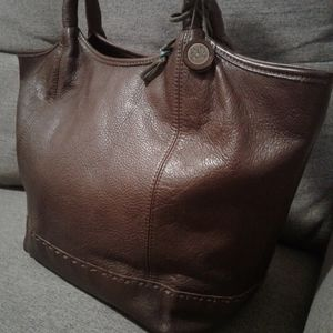 "The Sak ""Fernwood"" Hobo/Shoulder Bag"
